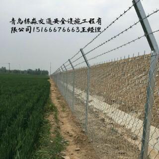 护栏板,防护网